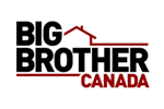 clients-logos_150x100_BigBrother