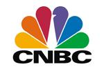 clients-logos_150x100_CNBC