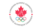 clients-logos_150x100_CanadianOlympicCommittee