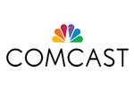 clients-logos_150x100_Comcast