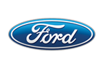 clients-logos_150x100_Ford