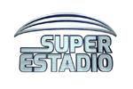 clients-logos_150x100_Super-Estadio