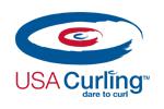 clients-logos_150x100_US-Curling