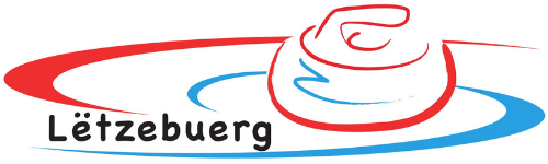 Luxembourg 500 x 150