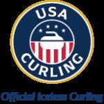 Endorsement-Logo_USA-Curling_RSP_v1-01